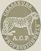 PHASA Logo